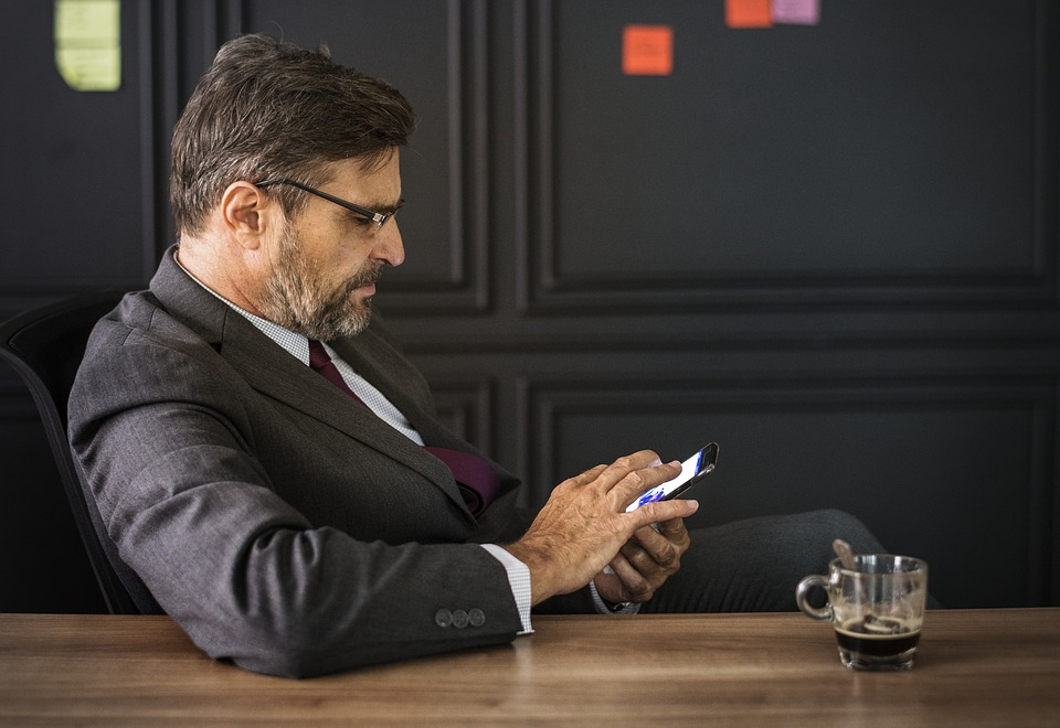 Critères de choix d'une banque en ligne ?