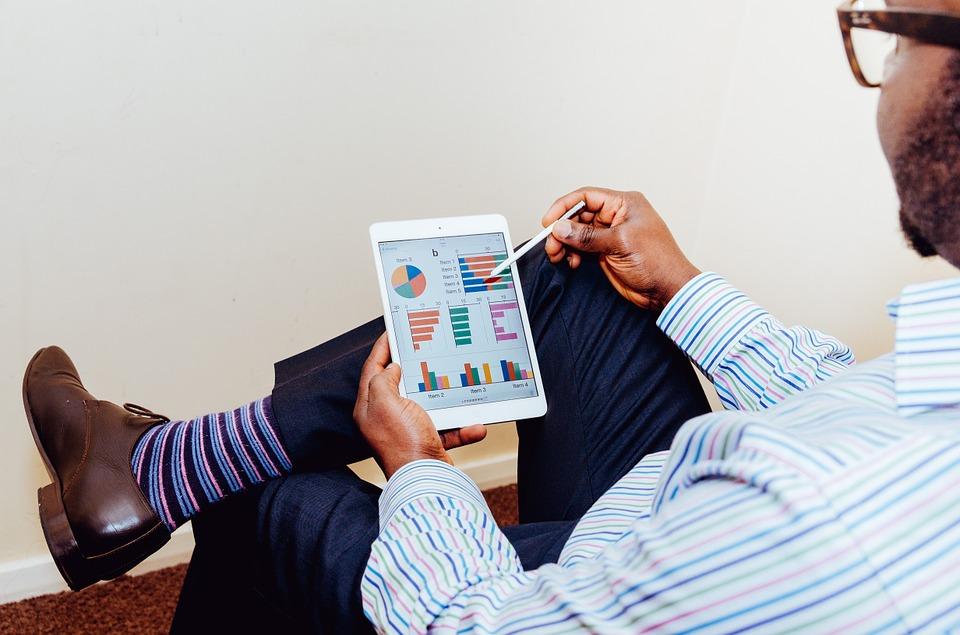 Quelles sont les bonnes raisons d'ouvrir un compte dans une banque en ligne?