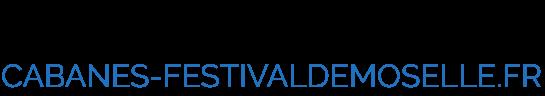 Cabanes-festivaldemoselle.fr